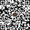 しゅうさんのカカオトーク QRコード