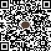 涼さんのカカオトーク QRコード