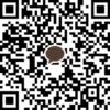 Maiさんのカカオトーク QRコード