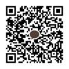 まっしゅさんのカカオトーク QRコード