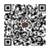 斎藤さんのカカオトーク QRコード