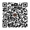 yuitoさんのカカオトーク QRコード