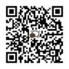 YUKIさんのカカオトーク QRコード