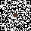 あゆみさんのカカオトーク QRコード
