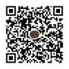 keigoさんのカカオトーク QRコード