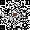 YUKINARIさんのカカオトーク QRコード