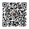 かむさんのカカオトーク QRコード