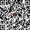 翠恋さんのカカオトーク QRコード