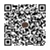 たかしさんのカカオトーク QRコード