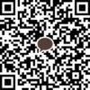 美桜さんのカカオトーク QRコード