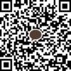 とも♂さんのカカオトーク QRコード