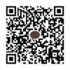 モン友さんのカカオトーク QRコード