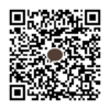 keiさんのカカオトーク QRコード