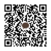 ぬんちゃんさんのカカオトーク QRコード