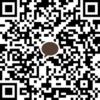 ジンさんのカカオトーク QRコード