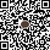 대포무노さんのカカオトーク QRコード
