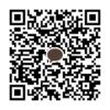 Guraさんのカカオトーク QRコード