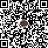 yuiさんのカカオトーク QRコード