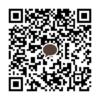けいさんのカカオトーク QRコード
