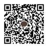 翔さんのカカオトーク QRコード