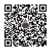 UMAさんのカカオトーク QRコード
