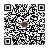 小山和成さんのカカオトーク QRコード