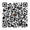 ゆりさんのカカオトーク QRコード