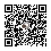 竜波さんのカカオトーク QRコード