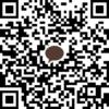 亜茉祢さんのカカオトーク QRコード