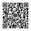 kaiさんのカカオトーク QRコード