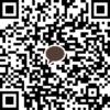 ReNさんのカカオトーク QRコード