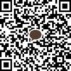 たけしさんのカカオトーク QRコード