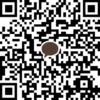 しんさんのカカオトーク QRコード