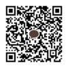 りりさんのカカオトーク QRコード