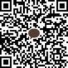 シンさんのカカオトーク QRコード