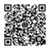 Kotaさんのカカオトーク QRコード