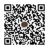 萌さんのカカオトーク QRコード