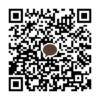 じゅんさんのカカオトーク QRコード