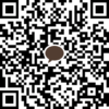 SIRAGIさんのカカオトーク QRコード