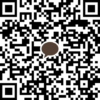 Kazukiさんのカカオトーク QRコード
