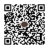 Dairukeさんのカカオトーク QRコード