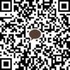 Kくんさんのカカオトーク QRコード