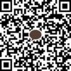 かずきさんのカカオトーク QRコード