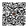 らちゃさんのカカオトーク QRコード