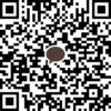 ゆきやさんのカカオトーク QRコード