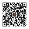 萌生さんのカカオトーク QRコード