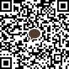 ���ん�カカオトーク QRコード