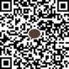 ひろさんのカカオトーク QRコード