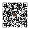愛菜さんのカカオトーク QRコード