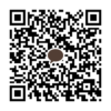 koukiさんのカカオトーク QRコード